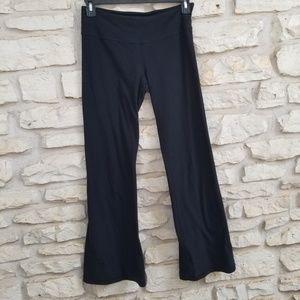Lululemon Leggings Pants Groove Pants Flare 10